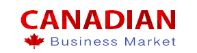Canadian Business Market